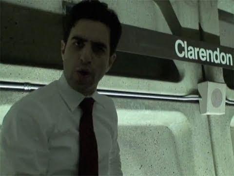 Metro Song