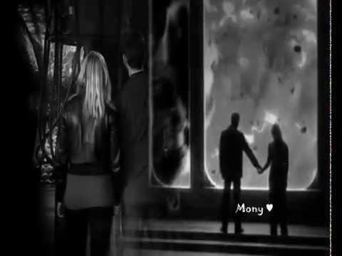 Paolo Meneguzzi - Sono I Sentimenti