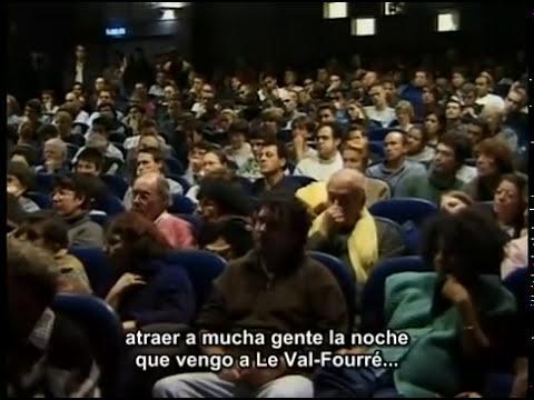 Pierre Bourdieu: La sociología es un deporte de combate. Documental completo, subtítulos en español.
