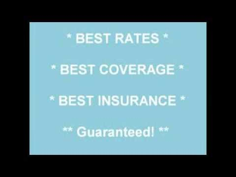 Auto Insurance Quotes Online | Get Auto Insurance Quotes Online Free!