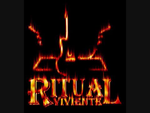 Sobrevivir - Ritual Viviente