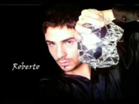 Lady Gaga Poker face male version by Treglia Roberto