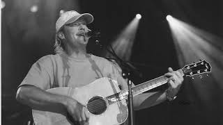 Watch Alan Jackson Dallas video