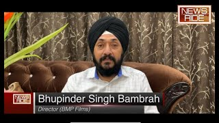 Exclusive Information Regarding Mool Mantar Movie | Zee Punjabi | Director - Bhupinder Singh Bambrah