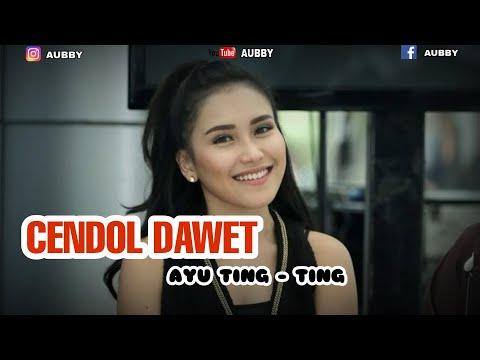 Download CENDOL DAWET  HANING  KOPLO AYU TING - TING ||  Mp4 baru