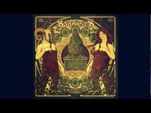 Sylosis - Enshrined