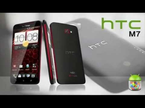 HTC M7 Review - Where to Buy HTC M7 Online