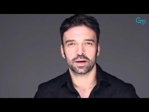 Иван Босильчич Видео презентация ГМ Продакшн
