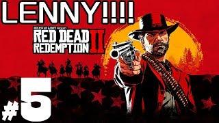2018-11-17 電玩角落頭 Gaming Kongner 2100 NBA2K19 2300 Red Dead Redemption 2