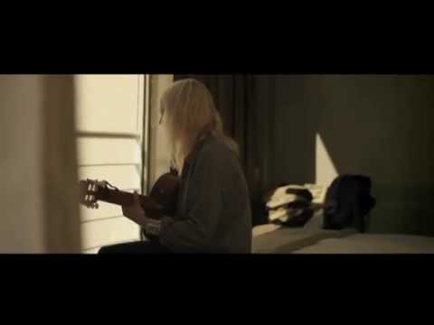 Laura Marling - Night After Night