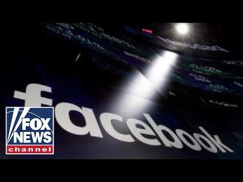 Did Facebook Break Campaign Finance Laws?