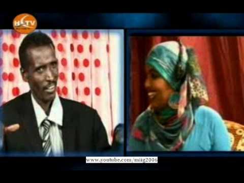 Ciid Wanaagsan . Abdi Haybe Laanbad