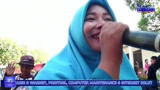 download lagu Andi Putra 1 - Winda - Cinta Sengketa - gratis