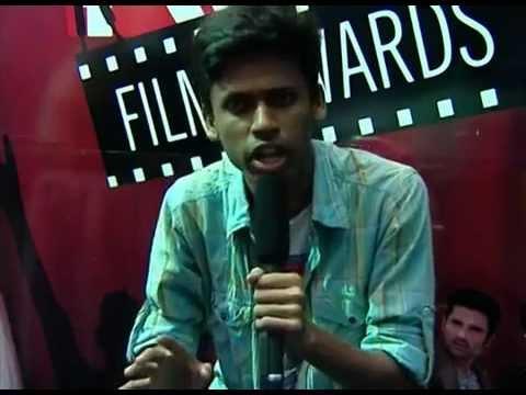 Mimicry Shahrukh Khan Sings Dil Lena Khel Hai Dildar Ka
