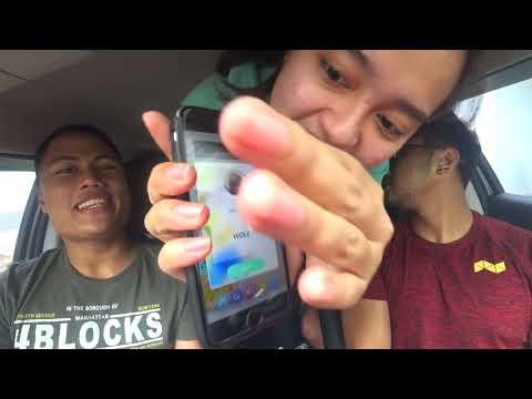 Download Lagu YTFFID DAN GAME UNDERCOVER INDONESIA - PART 2   AA UTAP MP3 Free