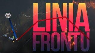 LINIA FRONTU w BATTLEFIELD 1 - Nowy Tryb i Epicka Walka! - Nie Przejdą DLC