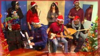 DaVinci Sanat Akademisi - Jingle Bells