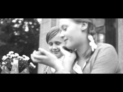 Unheilig - So Wie Du Warst