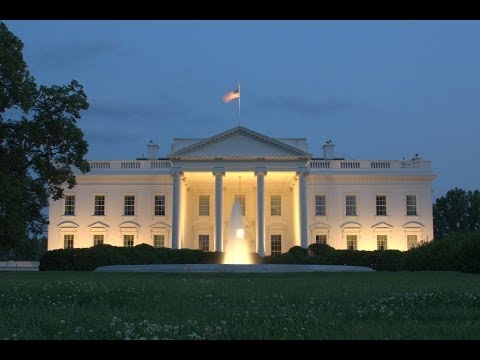 FBI Agent: Attack is Coming & White House is Aiding the Enemy!