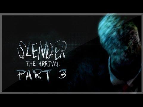 KSIOlajidebt Plays   Slender: The Arrival (Part 3)