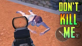 NEW PUBG MOBILE FUNNY MOMENTS , EPIC FAIL & WTF MOMENTS 45