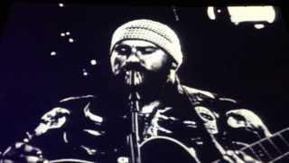 Watch Johnny Cash Devil Went Down To Georgia video