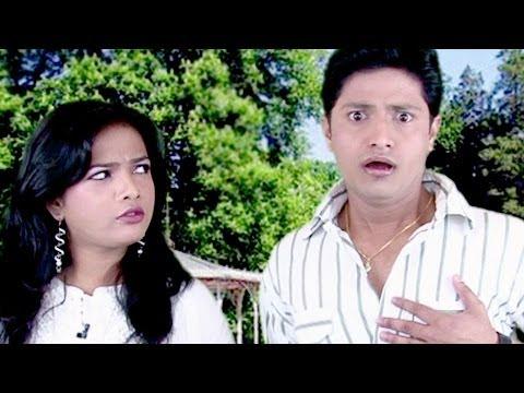 Phir Bhi Thoda Adjust Karlo Na - Hindi Jokes 25