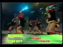 Eat Bulaga: Nationwide Kabarangay Dance Showdown 2/4