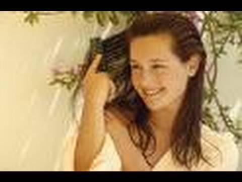Mascarilla para la caída y crecimiento del cabello (Hidrata y Nutre)