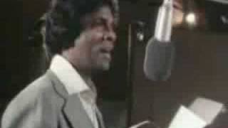 Watch Kamahl The Elephant Song video