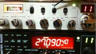 Super Star 3900 SDR by 30LS001, cortesía de SD Radio.