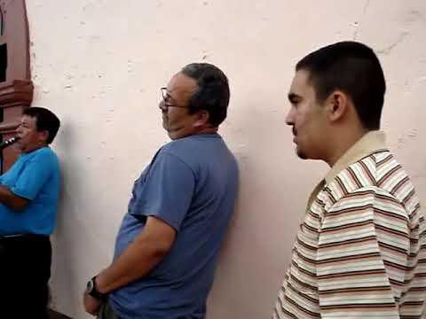 HERMOSO VAL S     TEXANOS DE TEPUXTA