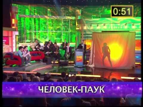 Чем занимается Светлана Молодцова за ширмой
