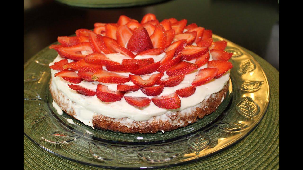 Happy Cake Cancun