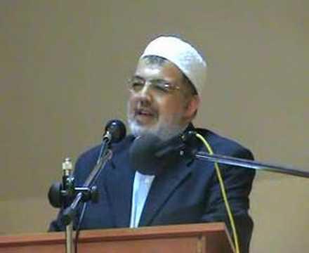 ARD / Ali Ramazan Dinç / Gençlik ve Ashab-ı Rakim