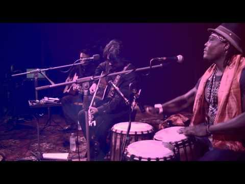 NABHANA MERO  | Acoustic Nite with Adrian Pradhan