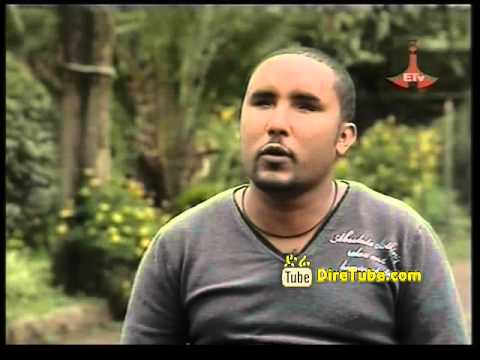 Interview With Owner of Beserat Promotion Gedelemickeal Abebe
