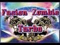 YgoPro TCG Fusion Zombie Turbo April 2016 Banlist mp3