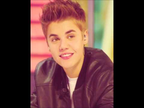 Mix De Justin Bieber One Time, Eenie Meenie Y Somebody To Love (believetour) video