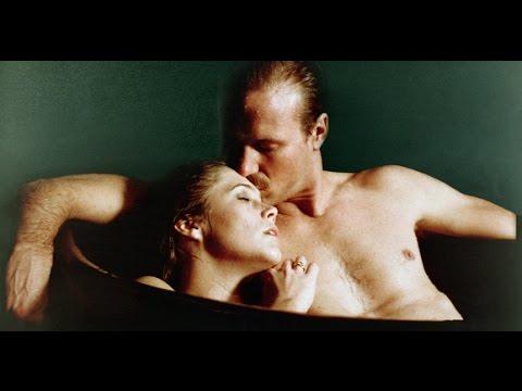 porno-film-zhar-tela