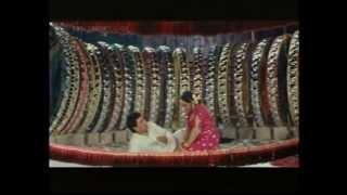 Kumar Sanu & Alka Yagnik - Mera Tohfa Tu Karle Kabool - Dhartiputra(1993)