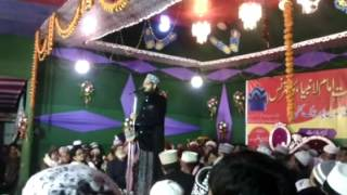 Asad Iqbal   NABI NABI NABI New   YouTube