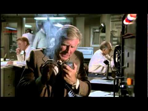 Airplane Classic Scenes video