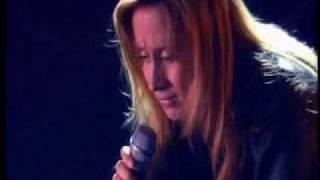 Vídeo 34 de Lara Fabian