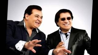 Caridad-Richie Ray y Bobby Cruz (buen audio)