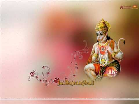 Sri Hanuman Gatha Episode  1