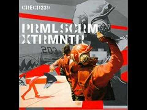 Primal Scream - Swastika Eyes (Jagz Kooner Mix) (audio only)