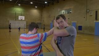 Steven Seagal's Top 5 Aikido Techniques