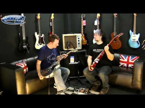 Gibson Les Paul Studio 2012 Guitars