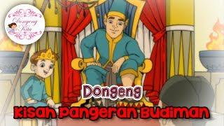 Download Lagu Kisah Pangeran Budiman | Dongeng Kita untuk Anak Gratis STAFABAND